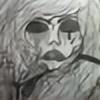 FallOutNoob's avatar
