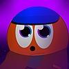falloutshararam's avatar