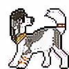 fallow-saluki's avatar