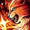 Fallowmist's avatar