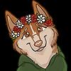 FallowTheDeer's avatar