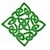 FallsApart's avatar