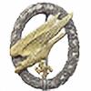 fallschirm-jaeger's avatar