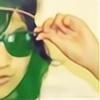 fallscream's avatar