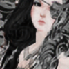 Fallsoffthesky's avatar