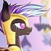 fallsplash's avatar