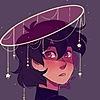 FallSpringSmmerWint's avatar