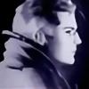 fallstern's avatar
