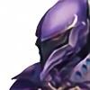 fallstrider's avatar