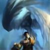 FallToDarkness's avatar