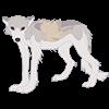 fallycan's avatar