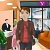 faloen's avatar
