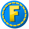Faloliver's avatar