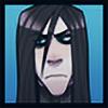 Falon-Pride's avatar