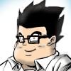 Falon12's avatar