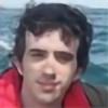 Falon2007's avatar
