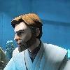 Falonian's avatar