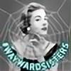 falonyates's avatar