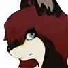 FaloxFox's avatar