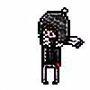 false-alarms's avatar