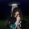 FalseAffection's avatar