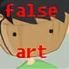 falseart's avatar