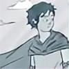 FalseDeityComic's avatar
