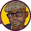 falsedelic's avatar