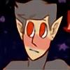 FalseEquilibrium's avatar