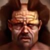 falsegodz's avatar