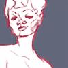 FalseHallucinations's avatar