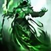 FalseHeLL's avatar