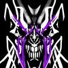 FalseofDoom's avatar