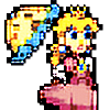FalsePeach's avatar