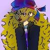 FalsePretender's avatar