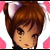 Falsetto-Waltz's avatar