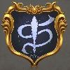 FalsWriting's avatar