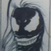 Faltain's avatar