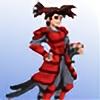Falth-orn's avatar