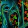 FalTheDragon's avatar