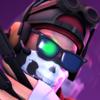FalTheScarlet's avatar