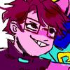 Falthiere's avatar