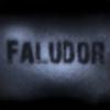 Faludor's avatar