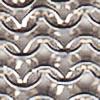 falxcrescens's avatar