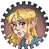 FalyneVarger's avatar