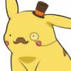 FalzonRF's avatar