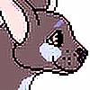 fam-box's avatar
