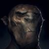 famalchow's avatar