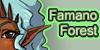 FamanoForest