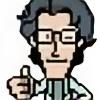 famanson's avatar